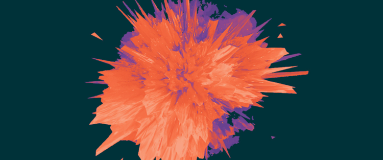 Fintech BE logo