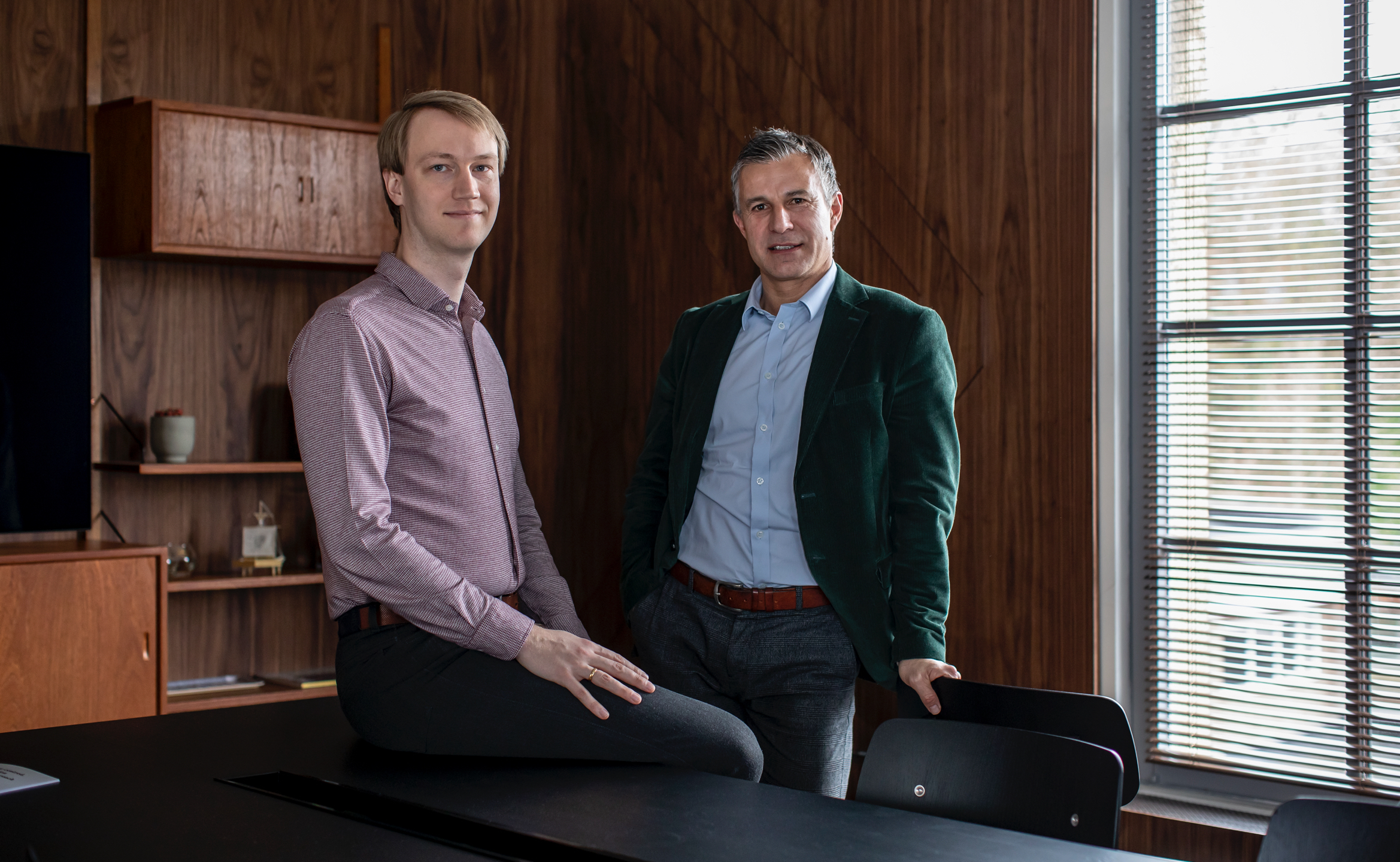 InvestSuite raises €3 million bringing the total amount of funding to €9 million